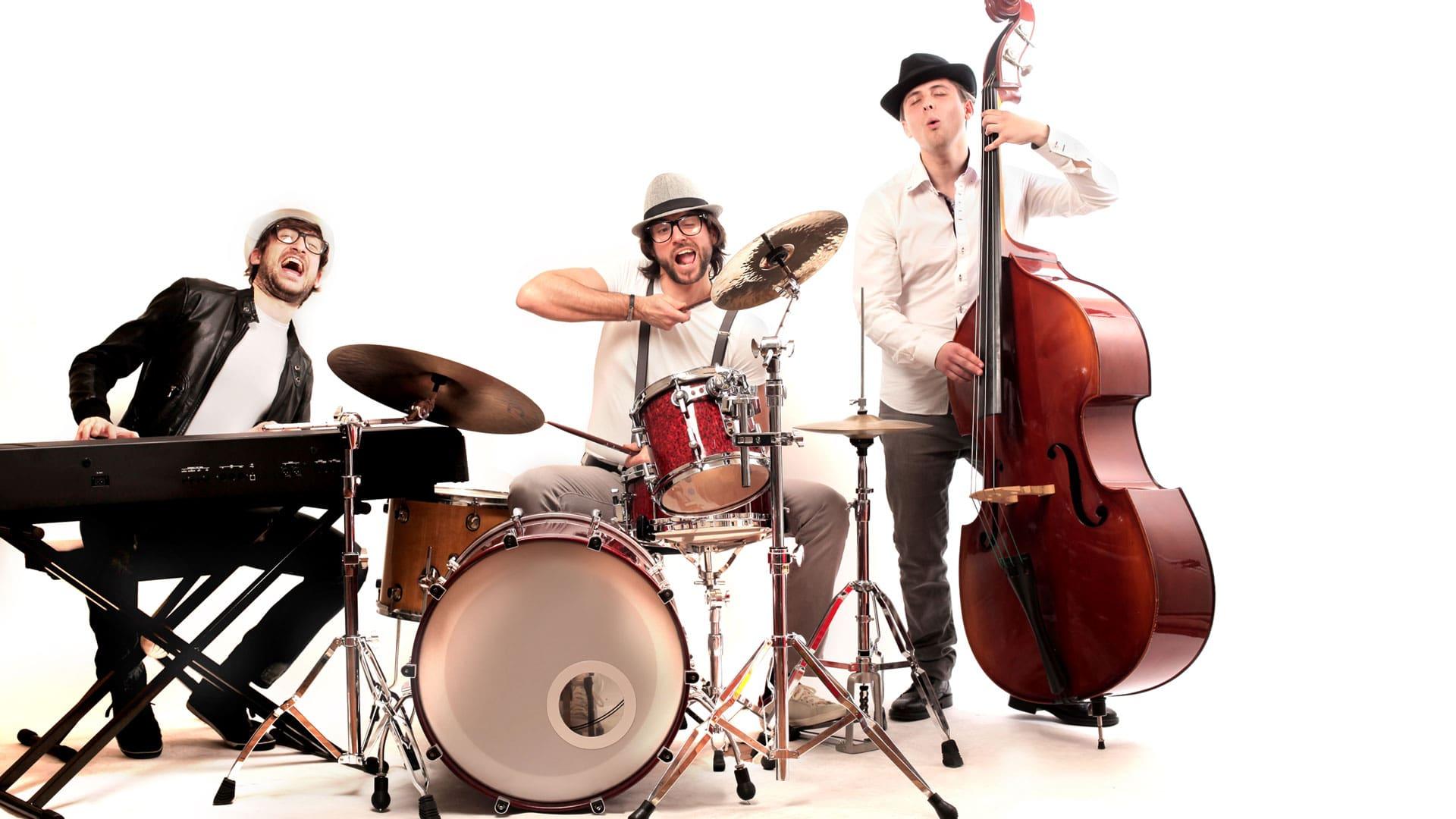 muzički-band.jpg